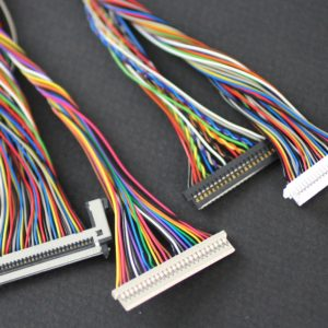 Custom Cables